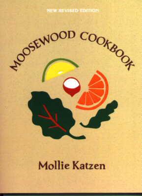 Moosewood