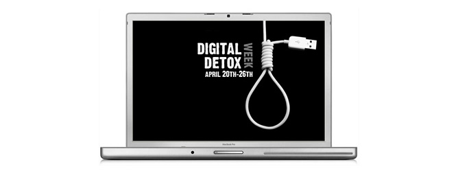 Campaign_DigitalDetoxWeek